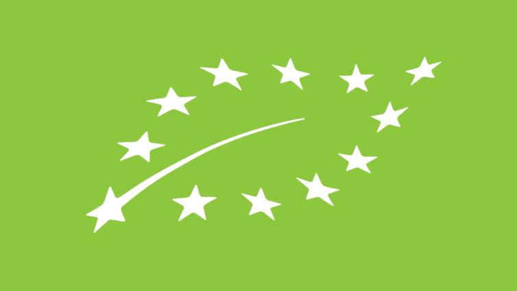 Organic-Logo-1024x576